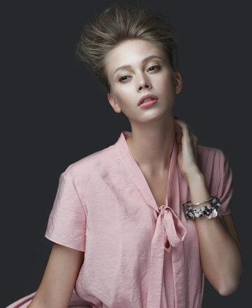 Samantha Conors