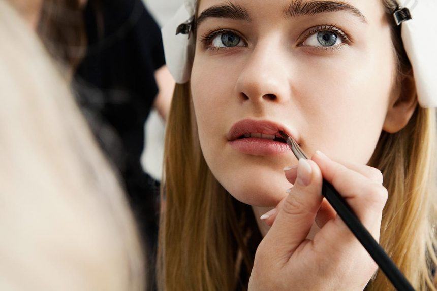 Top 5 Tips to Get Your Makeup Perfect For Your Photo Shoot